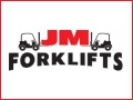 http://www.forkliftaction.com/lynad/news_adclick.asp?assid=13654&usid=&neid=674