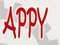 http://www.forkliftaction.com/lynad/news_adclick.asp?assid=12806&usid=&neid=648