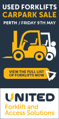 http://www.forkliftaction.com/lynad/news_adclick.asp?assid=13413&usid=&neid=666