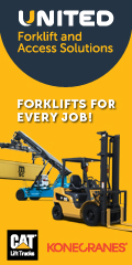 http://www.forkliftaction.com/lynad/news_adclick.asp?assid=13790&usid=&neid=678