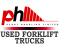 http://www.forkliftaction.com/lynad/news_adclick.asp?assid=4772