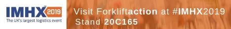 https://www.forkliftaction.com/lynad/news_adclick.asp?assid=20024&usid=&neid=942