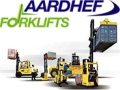 http://www.forkliftaction.com/lynad/news_adclick.asp?assid=4439
