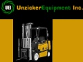 http://www.forkliftaction.com/lynad/news_adclick.asp?assid=5686