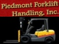 http://www.forkliftaction.com/lynad/news_adclick.asp?assid=7162