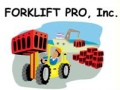 http://www.forkliftaction.com/lynad/news_adclick.asp?assid=7357