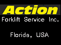 http://www.forkliftaction.com/lynad/news_adclick.asp?assid=7259