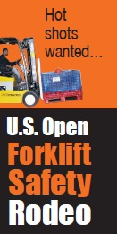 http://www.forkliftaction.com/lynad/news_adclick.asp?assid=7095