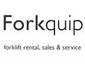 http://forkliftaction.com/lynad/news_adclick.asp?assid=10821&usid=&neid=587