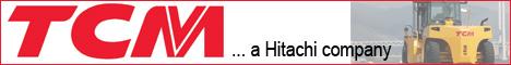 http://www.forkliftaction.com/lynad/news_adclick.asp?assid=10300&usid=&neid=570