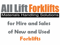 http://forkliftaction.com/lynad/news_adclick.asp?assid=17328&usid=&neid=796