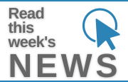 Read this week's news