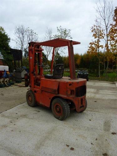 Yale forklift serial number lookup | Nissan Forklift Serial