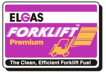A fast and dependable supply of forklift gas, at a very competitive price, to keep your business moving. Click for more information.