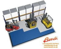 Click to visit the new Bendi website.
