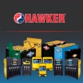 Hawker Powersource