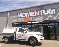 For more information on Momentum's products and services, click to visit the website.