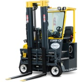 Combilift CB. Click for more product information.