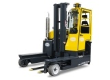 Combilift C3000. Click for more product information.