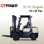 For more product information, click to visit the CT Power product page