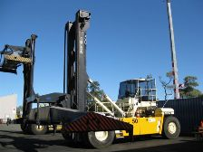 Sydney Forklift Hire and Sale