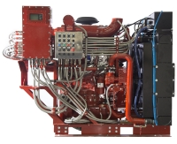 TRI CERT 165 HP DIESEL ENGINE <i>Click for more information.</i>