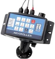 Build your safety culture with KEYTROLLER electronic safety devices