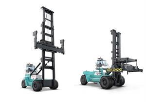 Heli Forklift Wiring Diagram