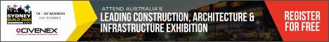 register for build expo trade show