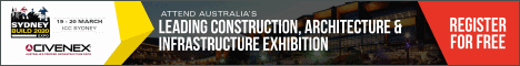 register for build expo trade show