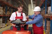 FREE LISTINGS OF JOB VACANCIES FOR FORKLIFT RELATED POSITIONS