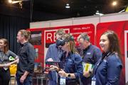 Australia's leading construction, architecture and infrastructure expo