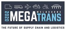 MEGATRANS2020 reveals first headline speakers and themes for conference program