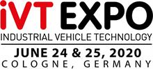 Preliminary program released for iVT Expo conference