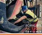 FORKLIFTACTION REVAMPS DISCUSSION FORUMS