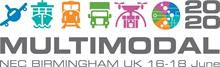 MULTIMODAL 2020: Don't Delay, Register Today