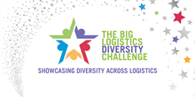 The Big Logistics Diversity Challenge 2020