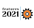 CONTRIBUTORS SIGN ON NOW FOR OUR 2021 FEATURES