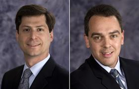 Jeremy I. Silberman and Charles A. Bruder