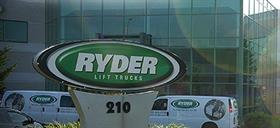 J.H. Ryder has 14 sites in Ontario and Quebec