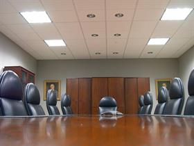A fundamental change is needed in how training is viewed in the boardroom.