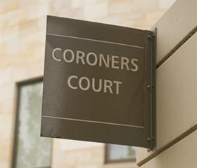 Oxford Coroner's Court rules an accidental death