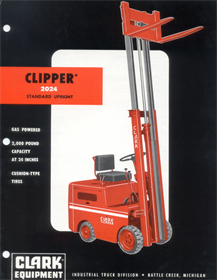 We found this brochure posted on the practical machinist website www.practicalmachinist.com. 