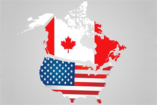 Manufacturing in North America: Up for the challenge