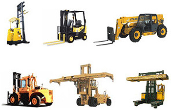 www.usedforklifts.co.uk