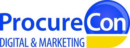 ProcureCon for Digital & Marketing Services 2015