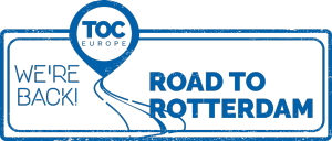 TOC Europe 2021