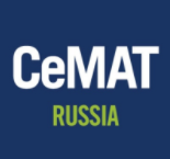 CeMAT RUSSIA 2021