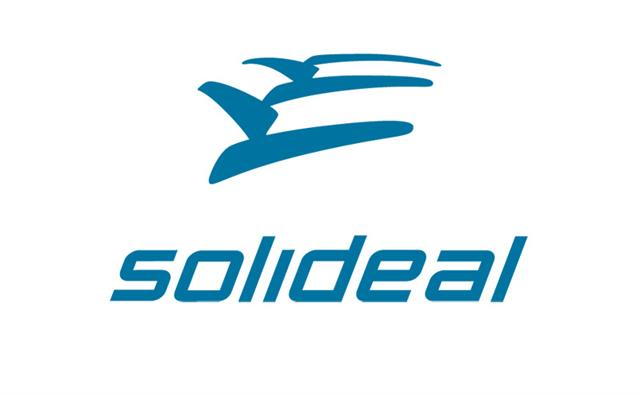 Outlast The Competition With Solideal S New Range Tires