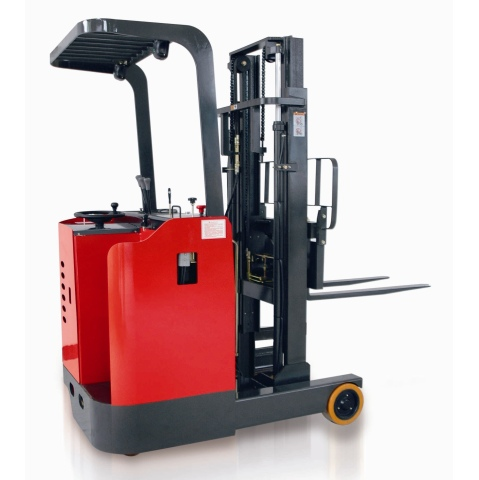 Forklifts and other equipment online Motorized forklift